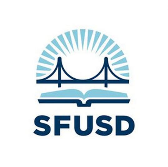 Sf Unified School District Don T Buy Bottled Water