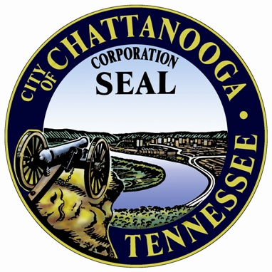 city of chatt seal.jpg
