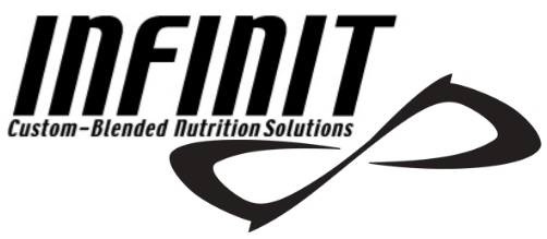 Image result for infinit nutrition