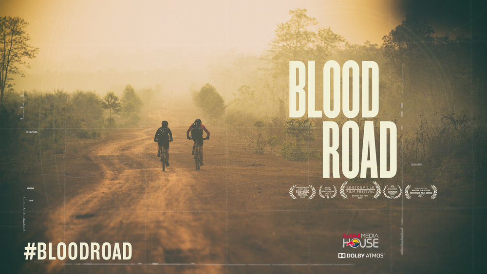 On Screen Blood Road[7].jpg