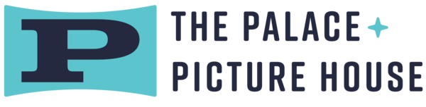 Palace_Logo2_9e92e65a-e355-48f0-8884-ec023a885edd_300x@2x.png