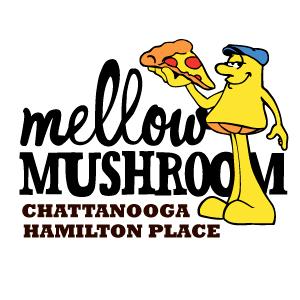 Mellow-Mushroom.jpg