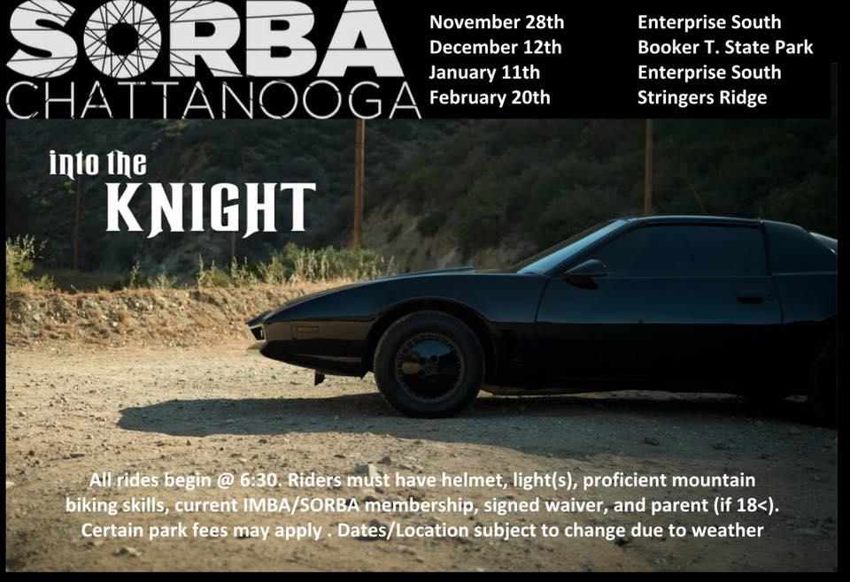 SORBA Knight Rider.jpg