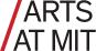 MIT Arts Logo