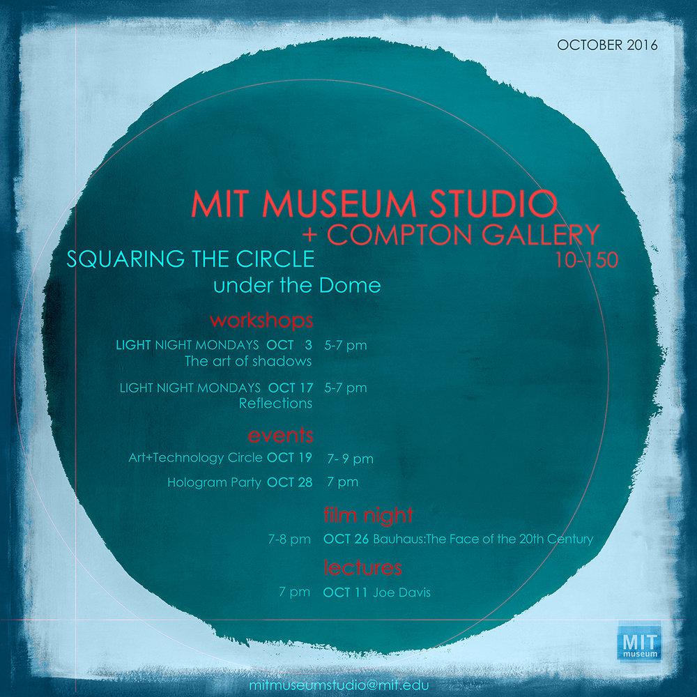 MIT MUSEUM STUDIO october events.jpg