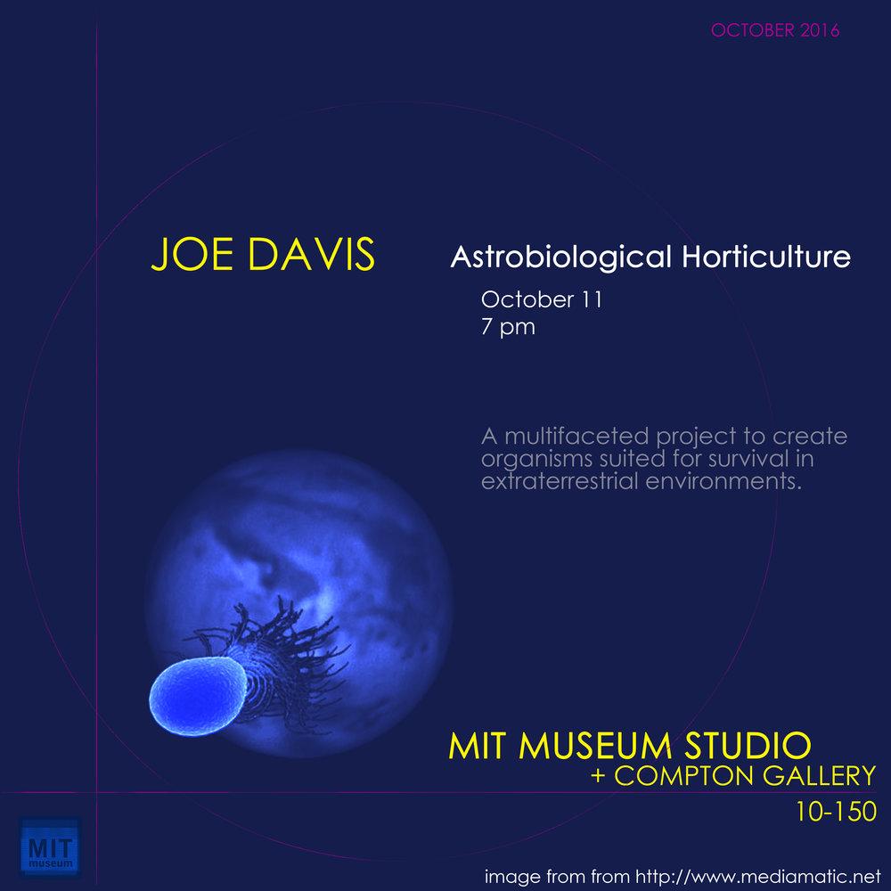 Joe Davis lect flyer_side 1.jpg