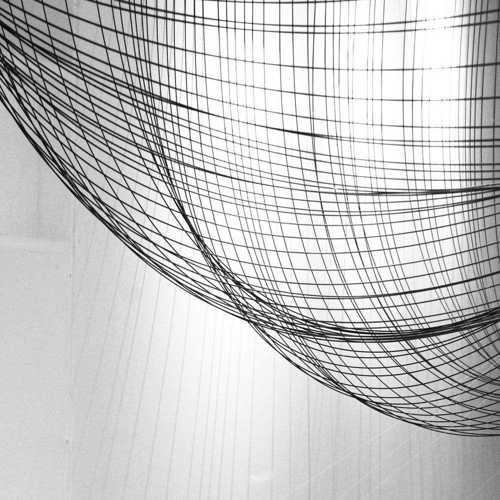 MAKING WAVES_Graphic Design: Siena Scarff (photos credit: Francesca Liuni)