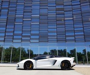 Lamborghini Rental Exotic Car Rental Houston The Woodlands
