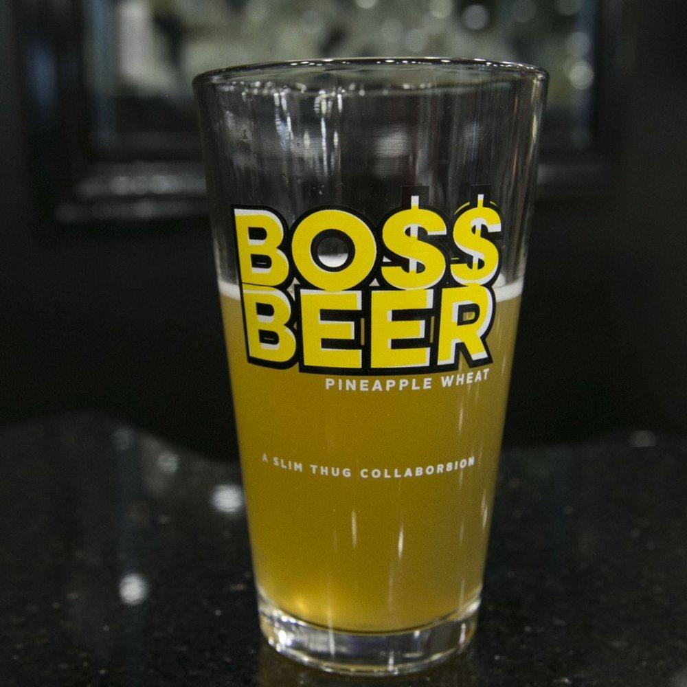 bosslife36.jpg