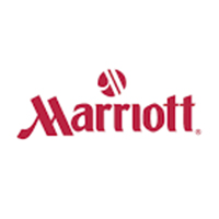 Marriott-200x200.jpg