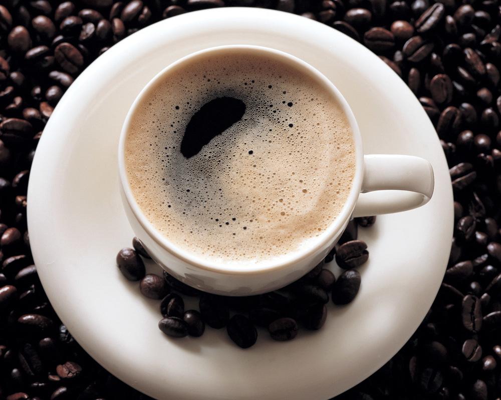 connect113 | coffee 2.jpg