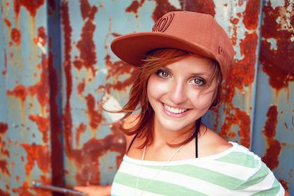Eli -theloudspeakr.blogspot.com