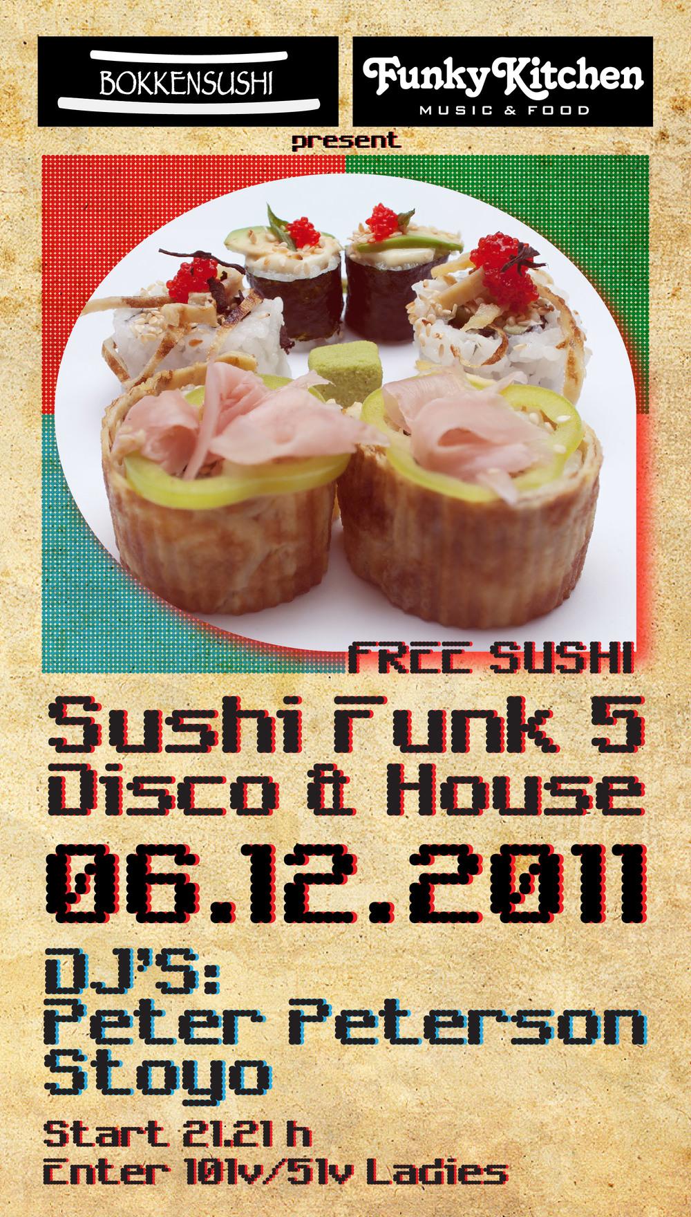 SushiFunk Disco&House-01.jpg