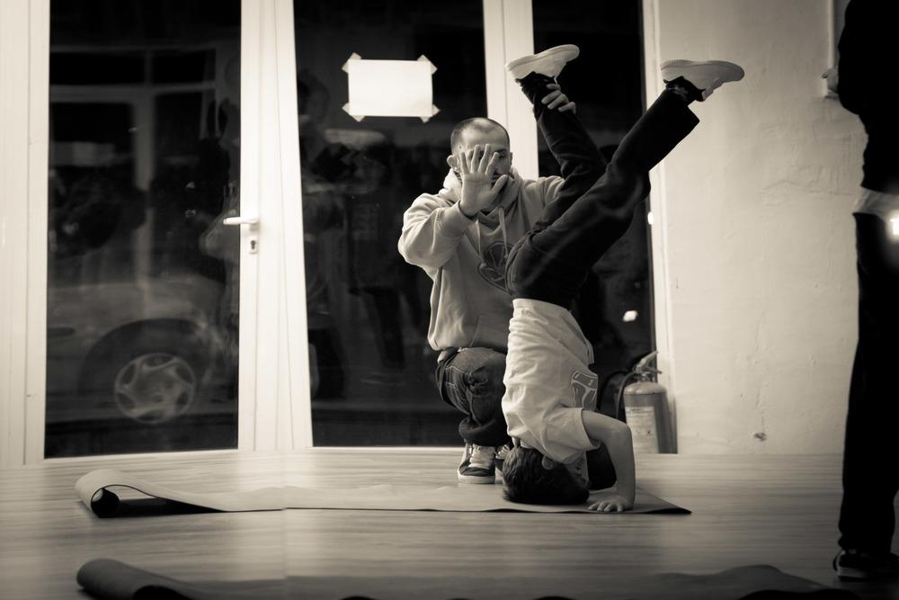 flava kids-1058.jpg