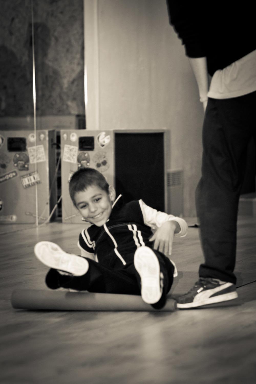 flava kids-1076.jpg
