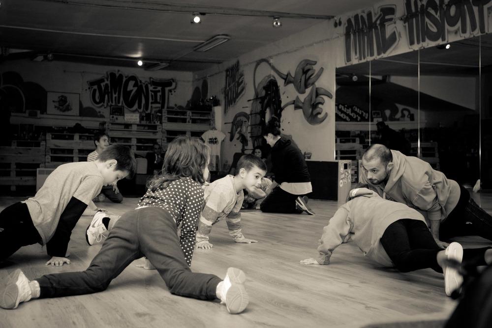 flava kids-1087.jpg