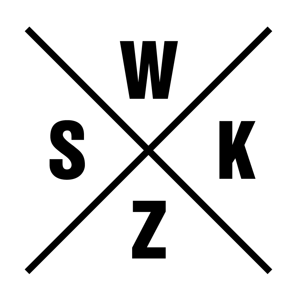 Sleepwalkingz network
