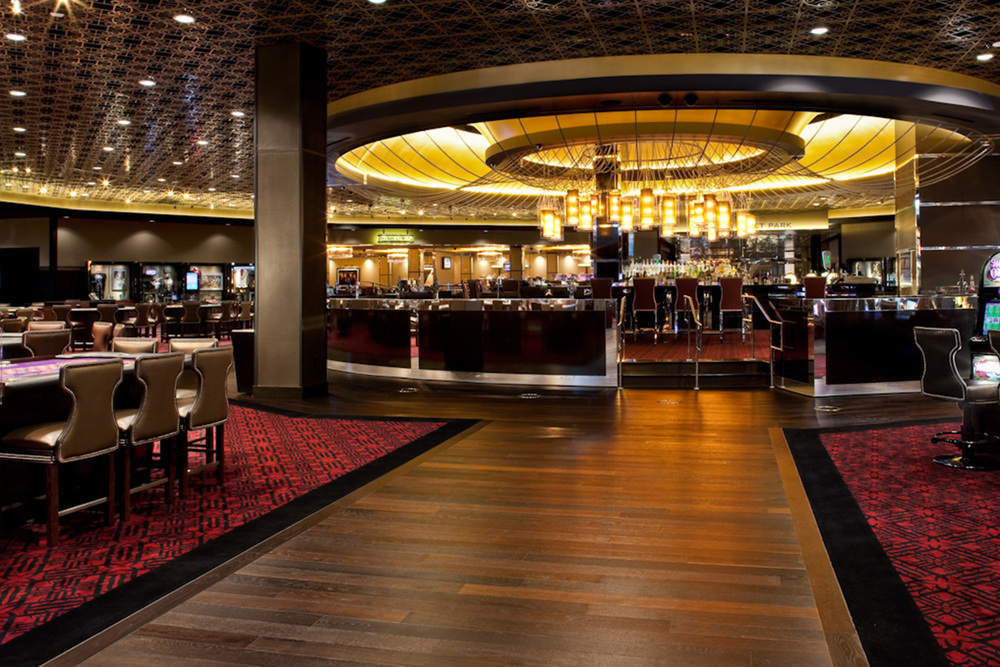 Hardrock hotel and casino in las vegas free casino home page