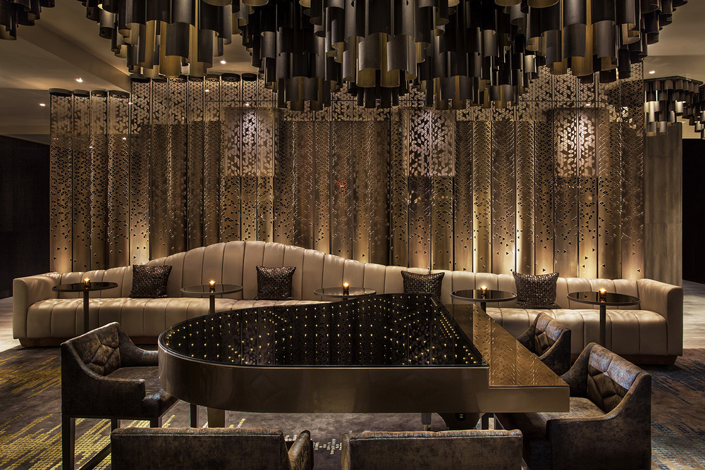 W HOTEL TIMES SQUARE NYC
