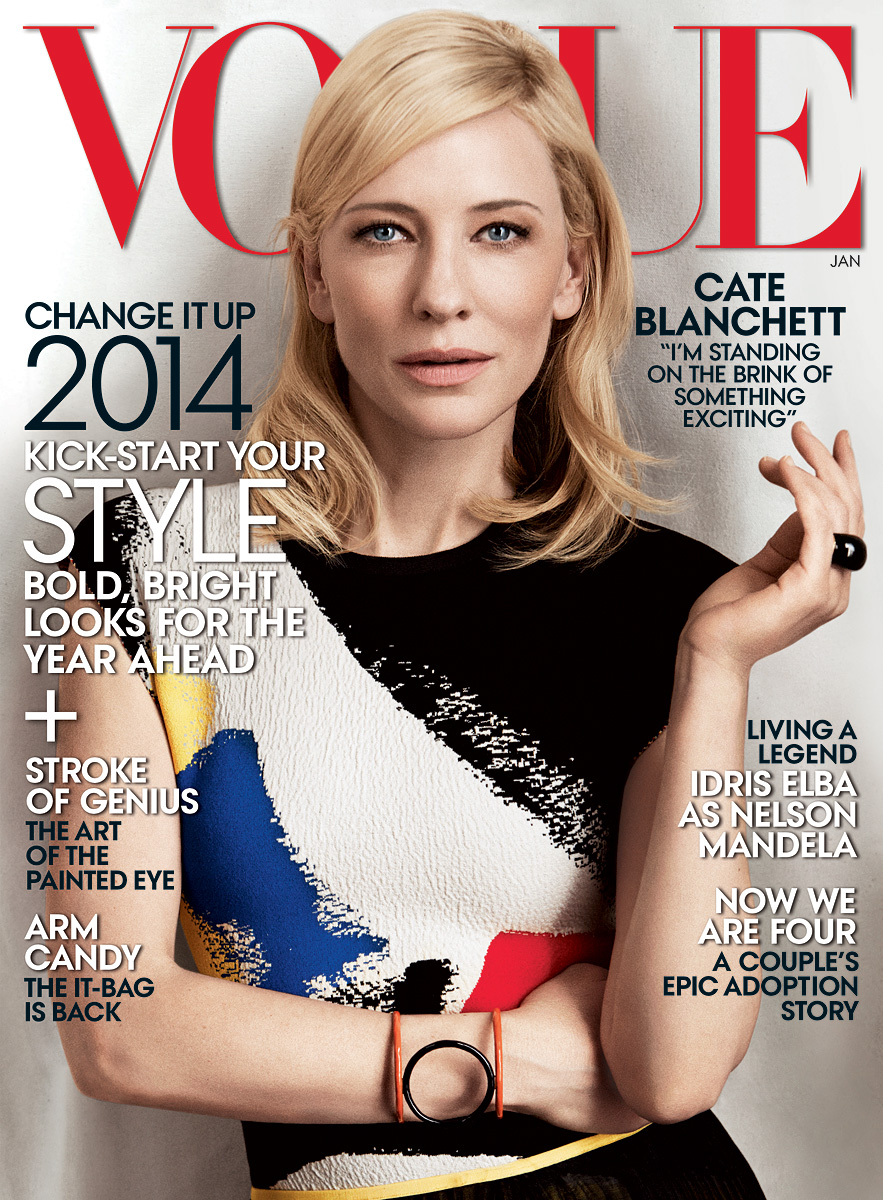 magazine-cate-blanchett-cover-story-05_143258711691.jpg