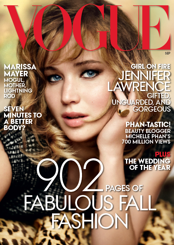 cover-story-jennifer-lawrence-06_164608318613.jpg