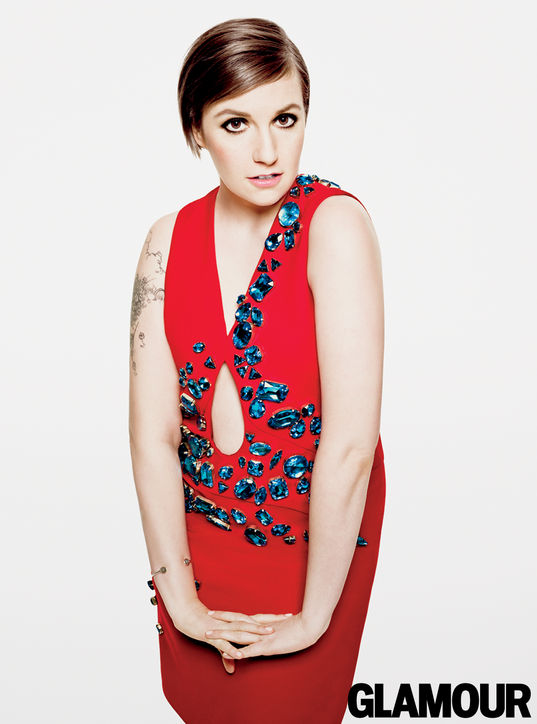 02-lena-dunham-glamour-cover-prada-dress-h724.jpg