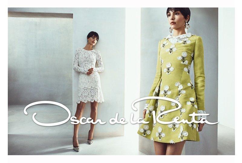 800x537xoscar-de-la-renta-spring-2014-campaign1.jpg.pagespeed.ic.SNiXwR3OC8.jpg