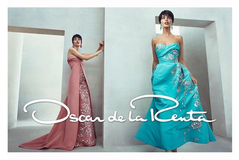 800x537xoscar-de-la-renta-spring-2014-campaign5.jpg.pagespeed.ic.8ajmLKMRIw.jpg