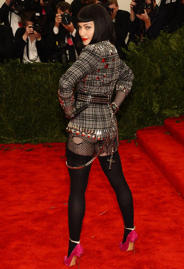 MadonnaLB2.jpg