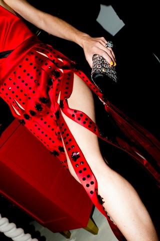 met-after-party-tachman-20_093131563761.jpg_carousel_parties.jpg