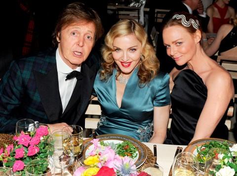 Madonna-Stella-McCartney-and-Paul-McCartney.jpg