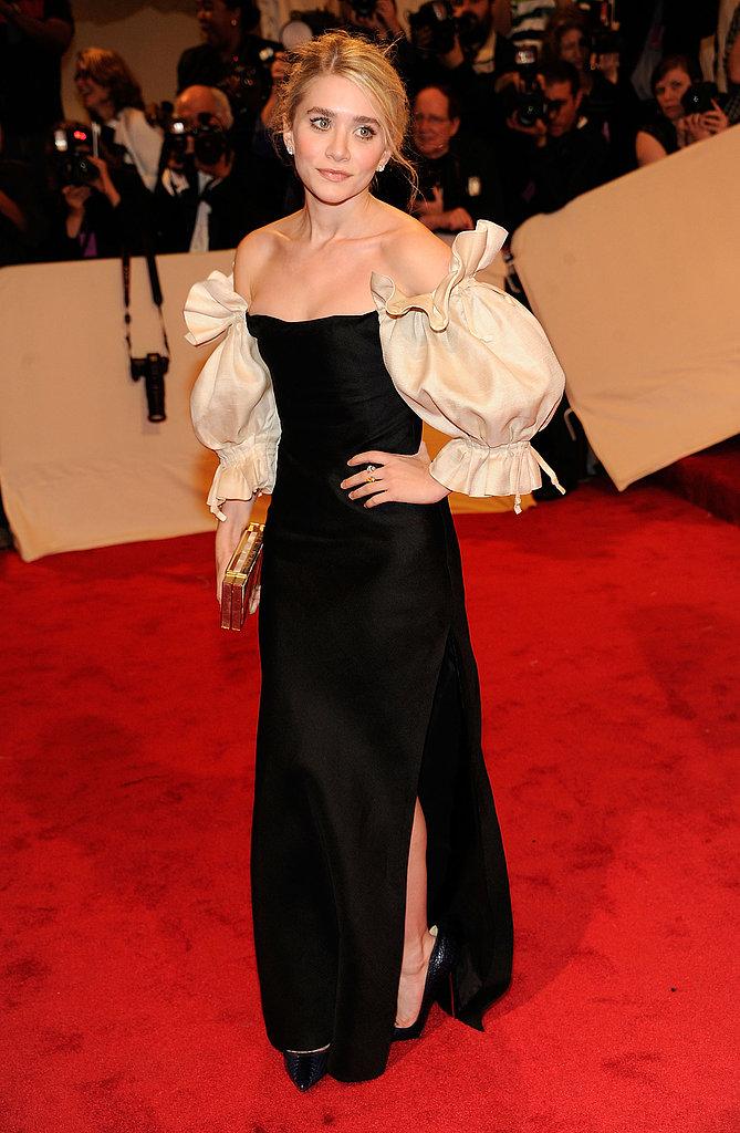 Ashley-Olsen-2011-Met-Gala-Pictures.jpg