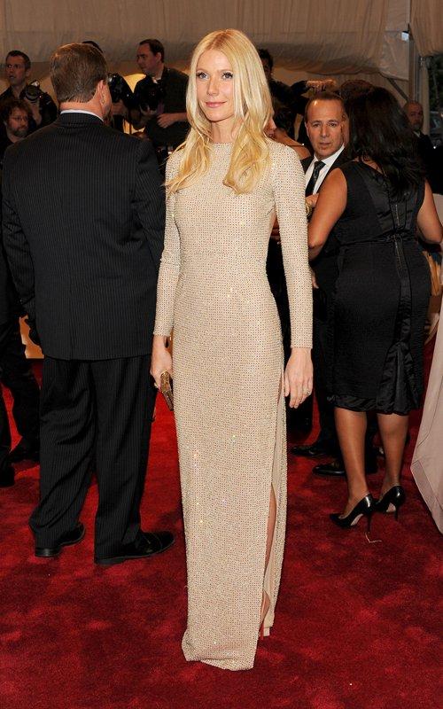 Gwyneth-Paltrow-Stella-McCartney-Gown-met-gala-2011.jpg