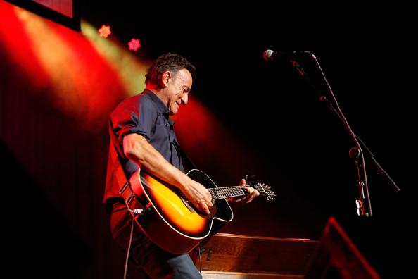 Bruce+Springsteen+Inside+Stand+Up+Heroes+Event+KB5b2HrHx4jl.jpg