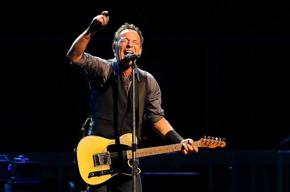 Bruce+Springsteen+Bruce+Springsteen+E+Street+n54DlJlvm-Jl.jpg