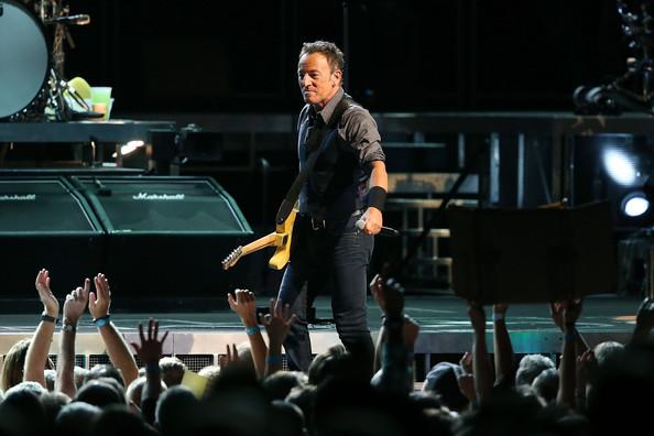 Bruce+Springsteen+Bruce+Springsteen+E+Street+i6LgPJ2_POol.jpg