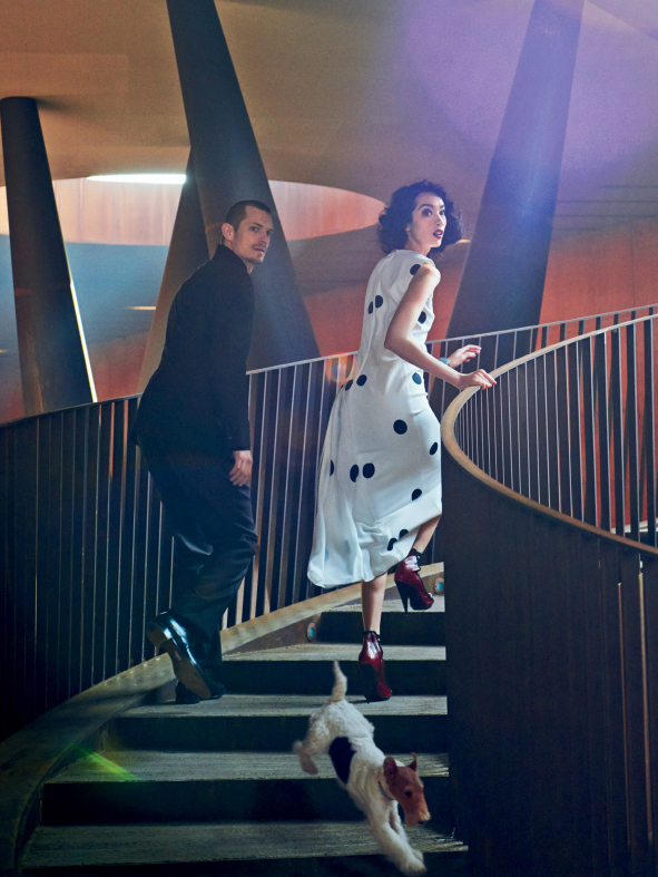 fei-fei-sun-joel-kinnaman-by-peter-lindbergh-for-vogue-us-march-2014-4.jpg
