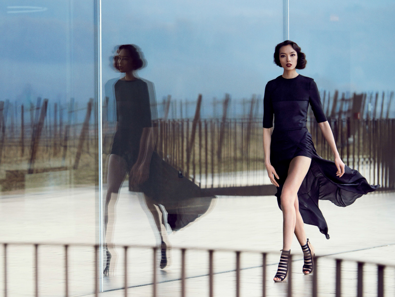 fei-fei-sun-joel-kinnaman-by-peter-lindbergh-for-vogue-us-march-2014-3.jpg