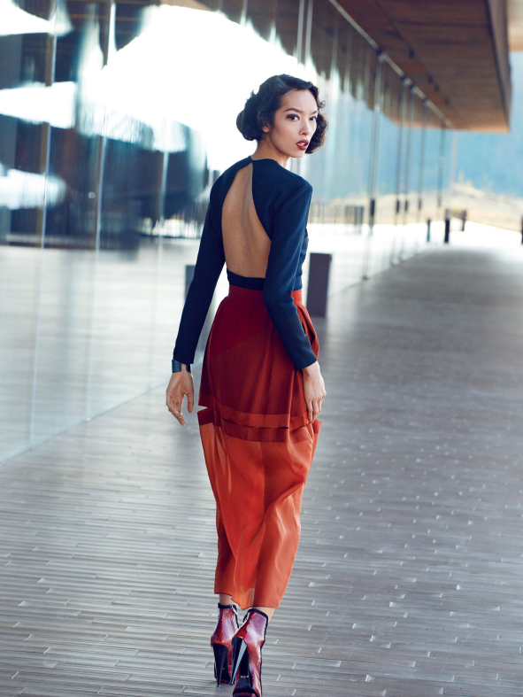 fei-fei-sun-joel-kinnaman-by-peter-lindbergh-for-vogue-us-march-2014-2.jpg