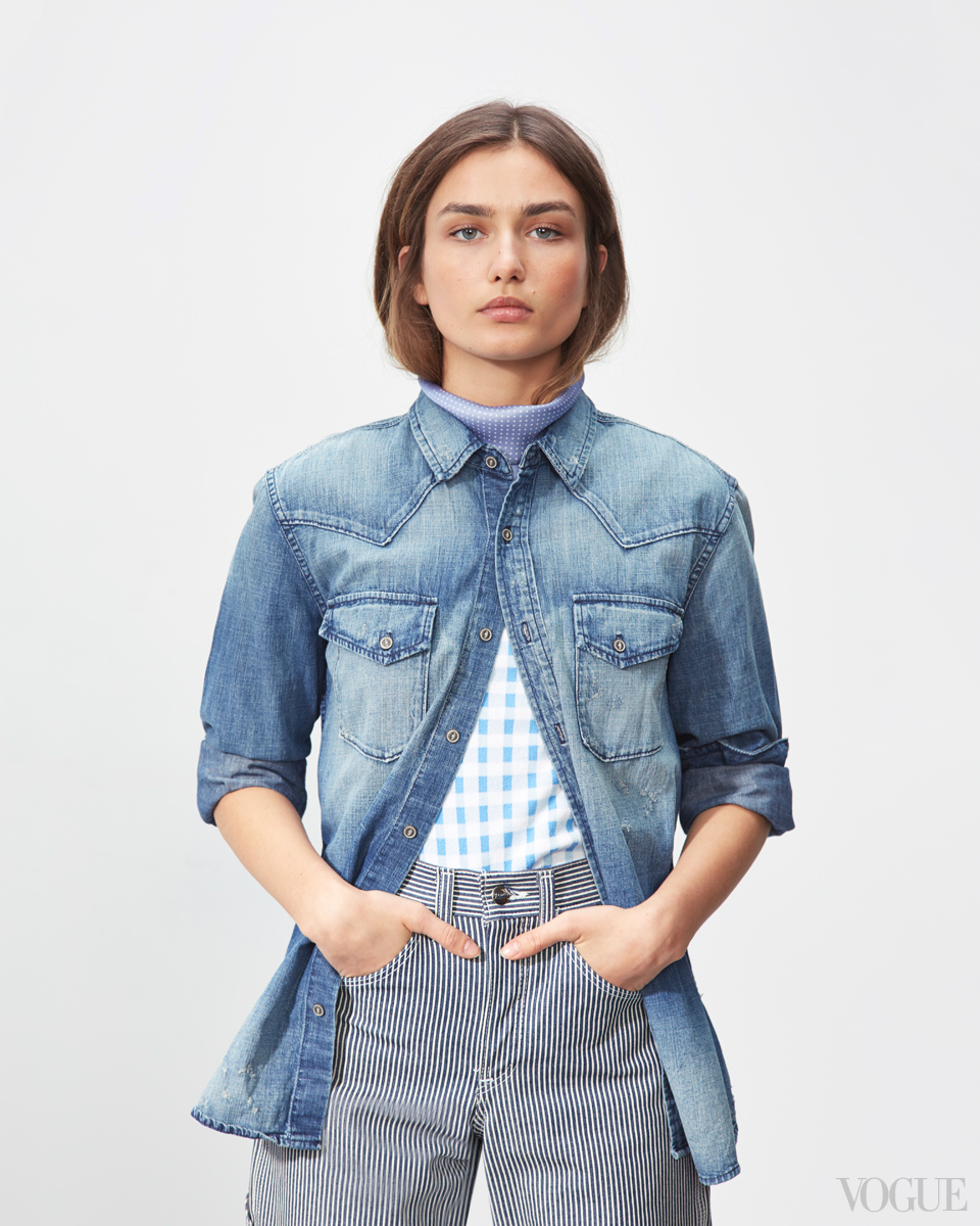 jeans-denim-jacket-shirt-skirt-guide-17_165036500999.jpg