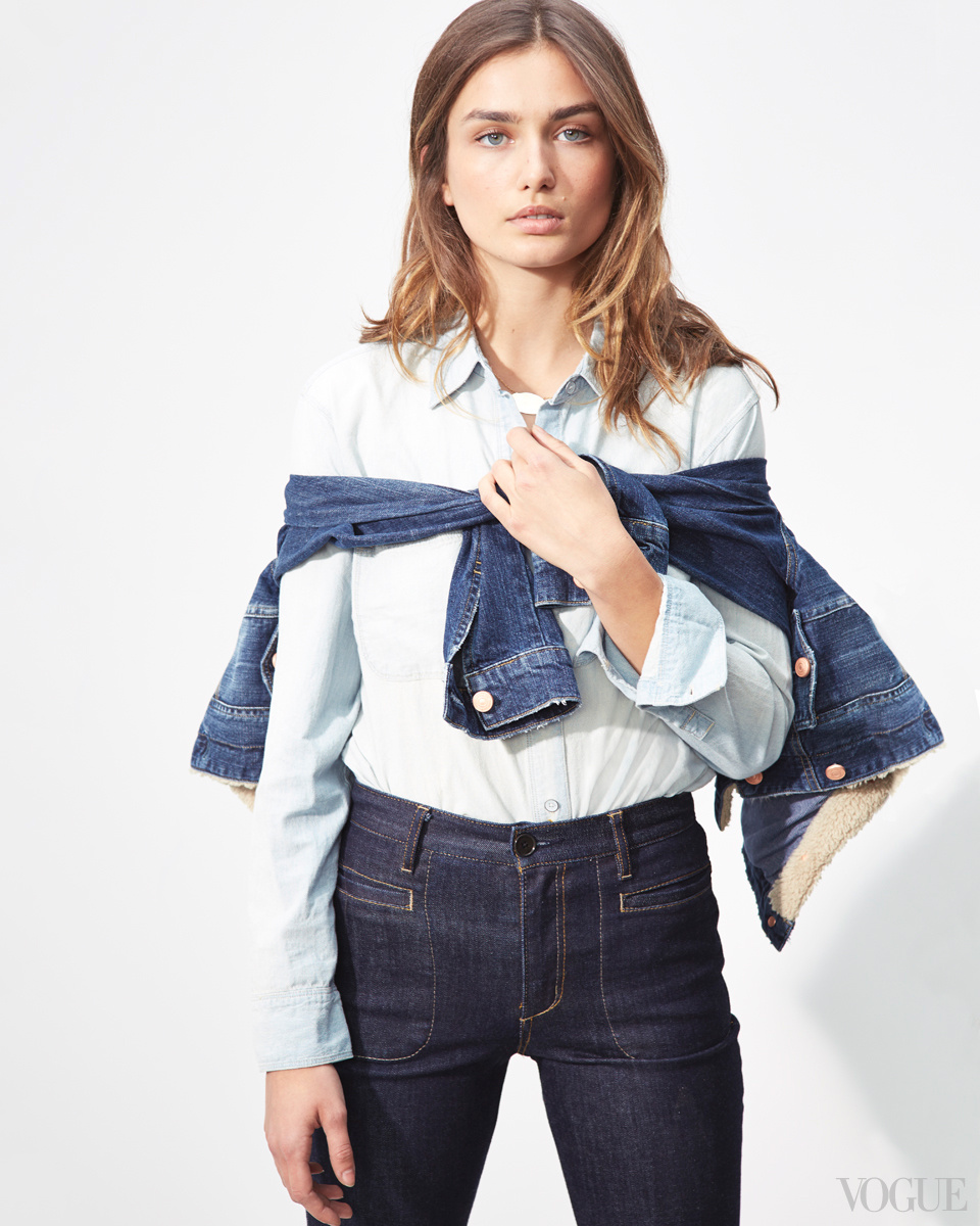 jeans-denim-jacket-shirt-skirt-guide-22_165040968989.jpg