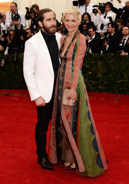 Jake+Gyllenhaal+Red+Carpet+Arrivals+Met+Gala+cOCgXRAIUhnl.jpg