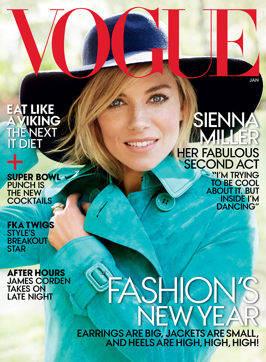 january-cover-lines-sienna-miller.jpg