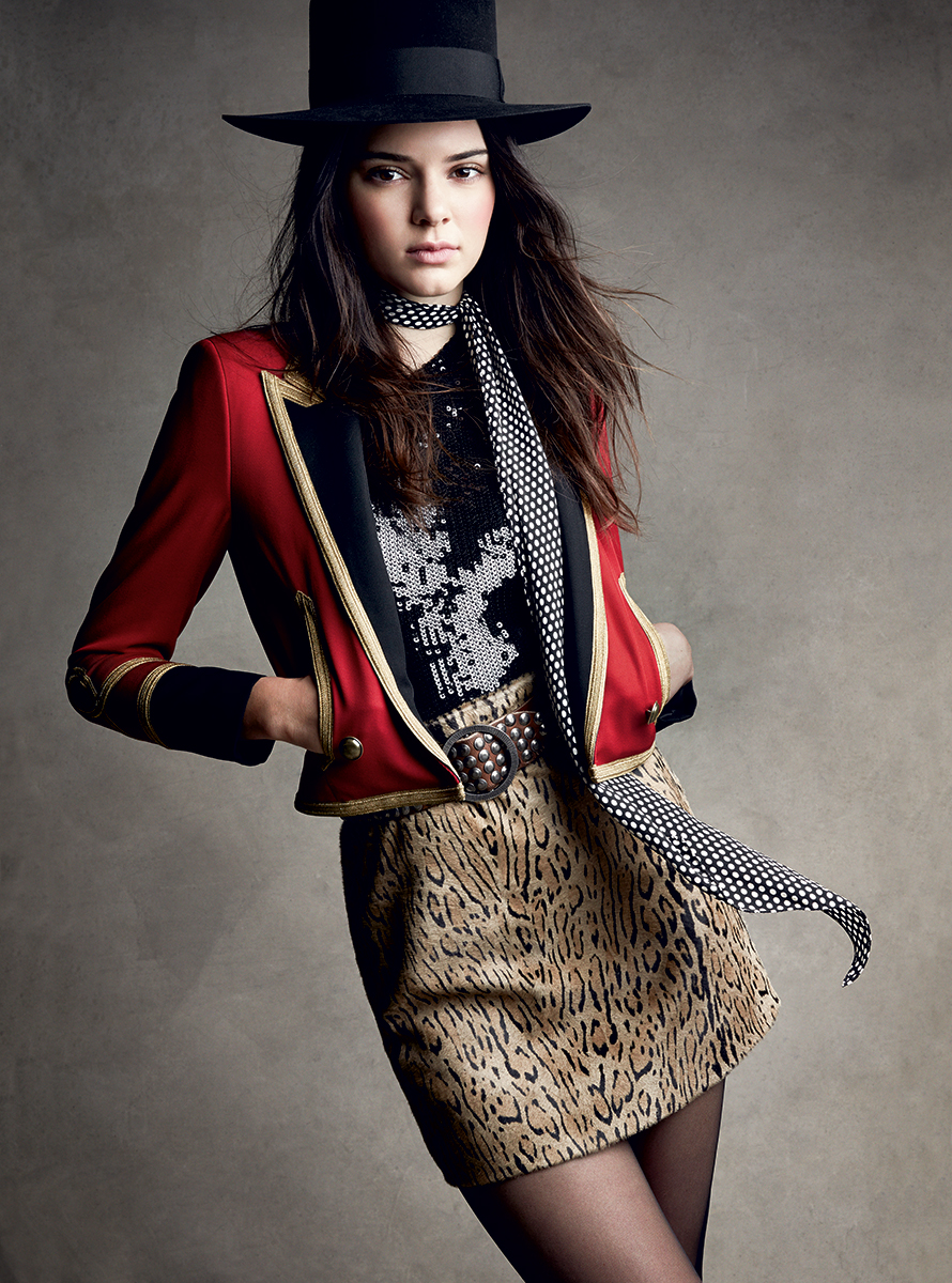 keeping-up-with-kendall-vogue-december-2014-10.jpg