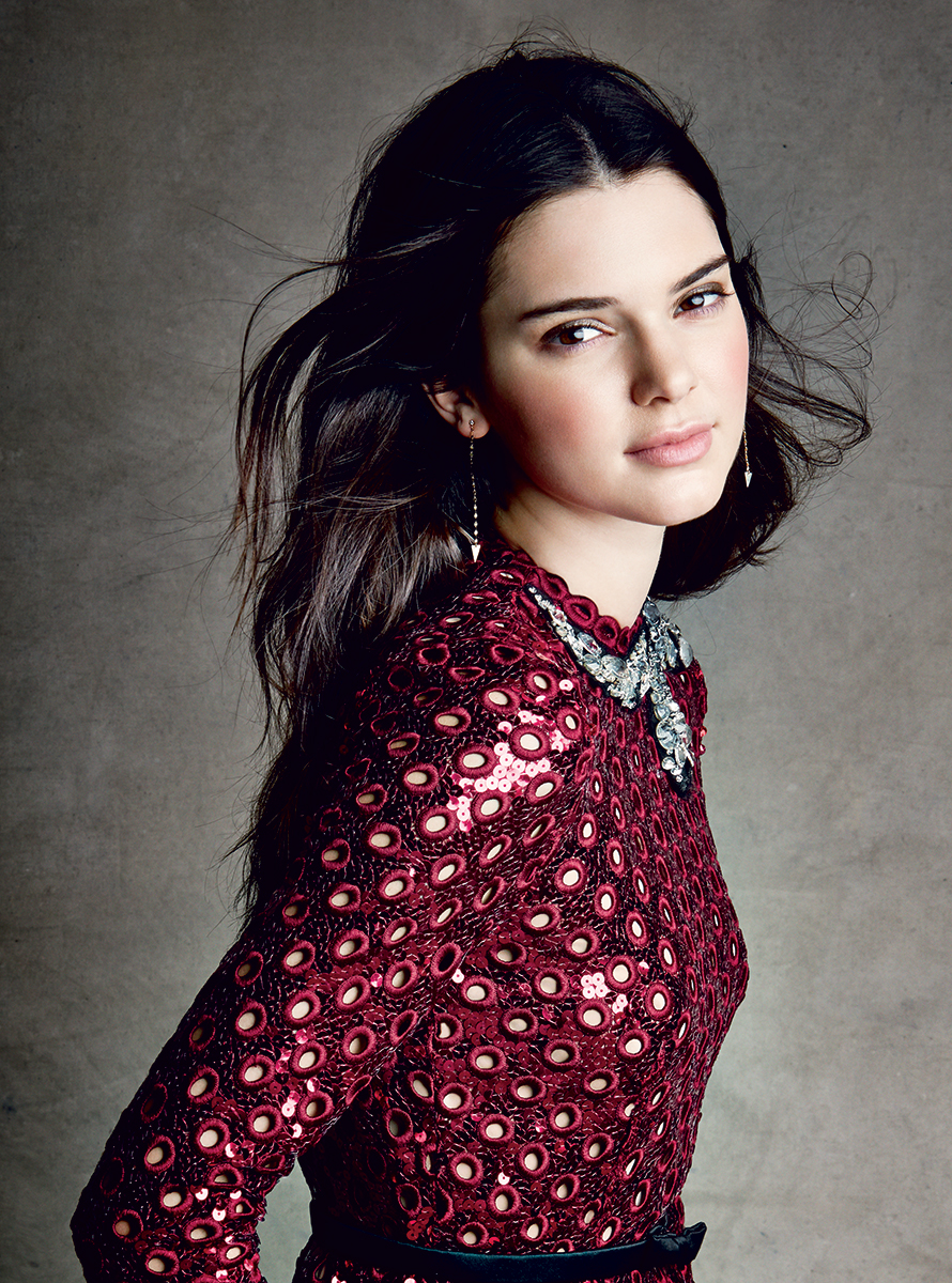 keeping-up-with-kendall-vogue-december-2014-13.jpg