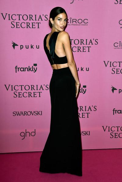 Lily+Aldridge+Arrivals+Victoria+Secret+Fashion+f3CofSmZE0Pl.jpg