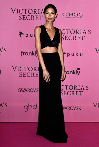 Lily+Aldridge+Arrivals+Victoria+Secret+Fashion+OxigpEkZo7Yl.jpg