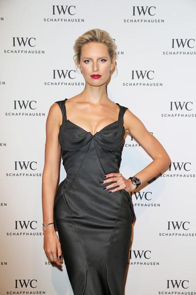 Karolina+Kurkova+IWC+Gala+Dinner+KI_lMsEZpCsl.jpg