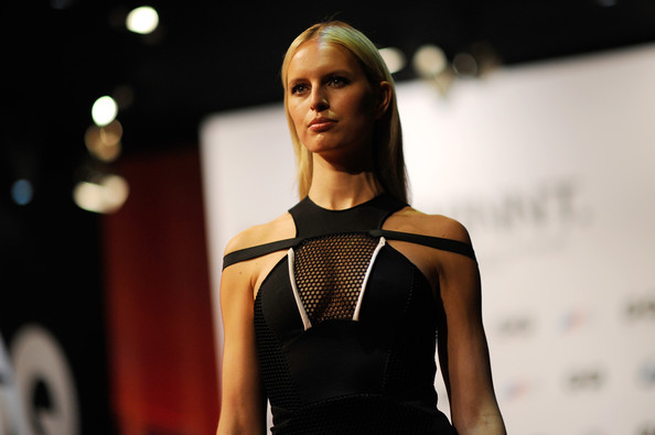 Karolina+Kurkova+GQ+Men+Year+Awards+Berlin+I46U_wyI47pl.jpg