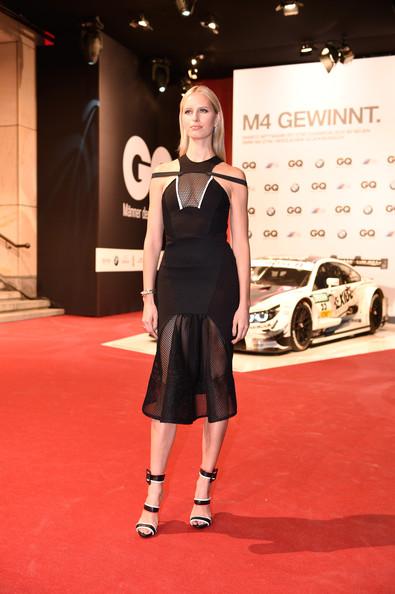 Karolina+Kurkova+GQ+Men+Year+Awards+Berlin+baepq5BqHXQl.jpg